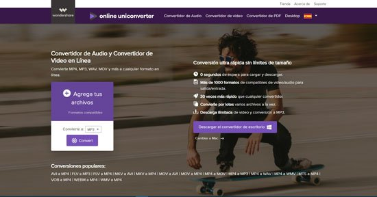 convertir-audio-a-mp3- (15)
