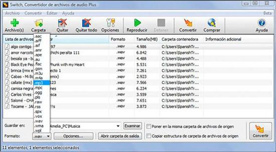 convertir-audio-a-mp3- (9)