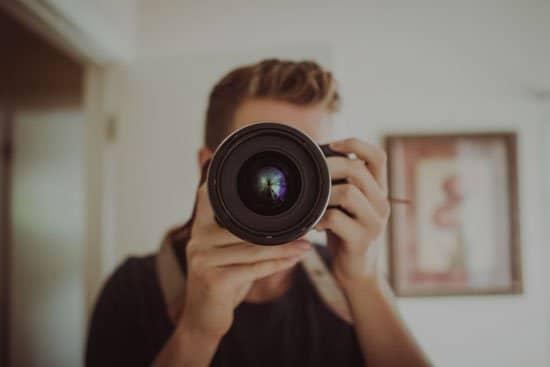 hacer-videos-foto-musica-paso-a-paso- (1)