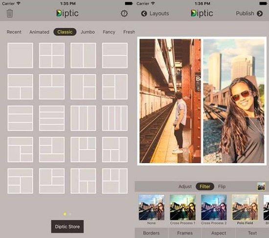 Montaje De Fotos Collages Y Efectos Instrucciones Paso A