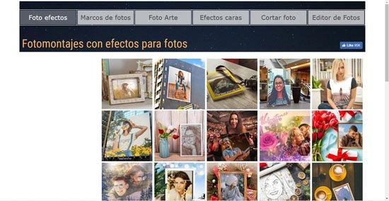 aplicar-filtros-efectos-fotos- (4)