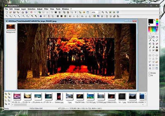 aplicar-filtros-efectos-fotos- (9)