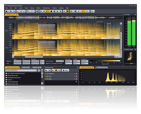 como-grabar-audio- (19)