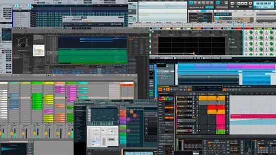 como-grabar-audio- (7)