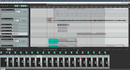 como-grabar-audio- (9)