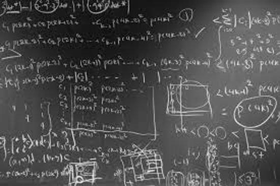 que-son-los-algoritmos- (4)