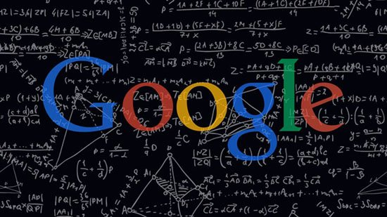 que-son-los-algoritmos- (5)