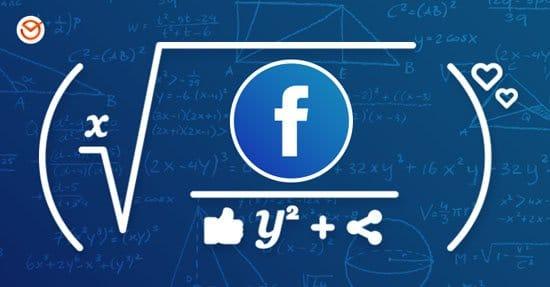 que-son-los-algoritmos- (6)