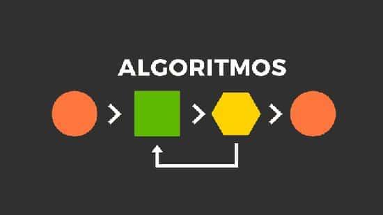 que-son-los-algoritmos- (9)