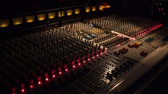 armar-estudio-grabacion-en-casa- (17)
