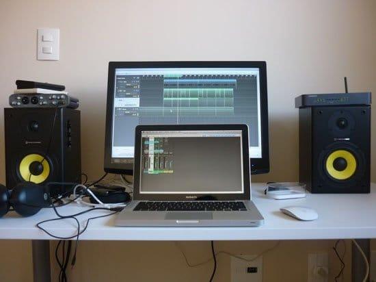 armar-estudio-grabacion-en-casa- (26)