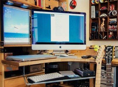 armar-estudio-grabacion-en-casa- (27)