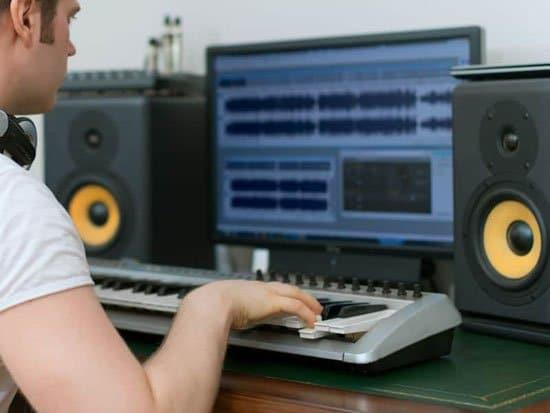 armar-estudio-grabacion-en-casa- (5)
