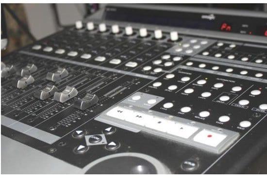 armar-estudio-grabacion-en-casa- (6)