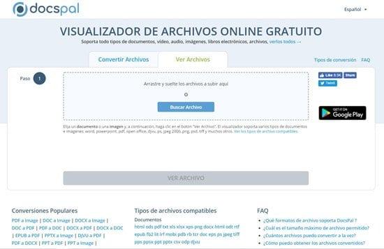 ver-y-editar-archivos-docx- (10)