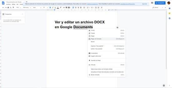 ver-y-editar-archivos-docx- (19)