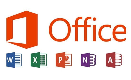 ver-y-editar-archivos-docx- (2)