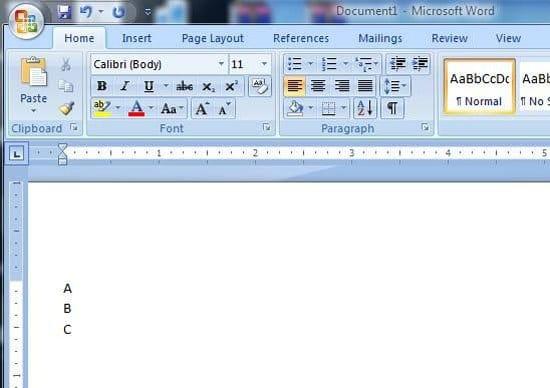ver-y-editar-archivos-docx- (4)