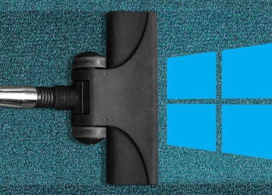 paso-a-paso-limpiar-windows- (20)