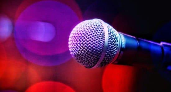 quitar-voz-de-cancion- (1)