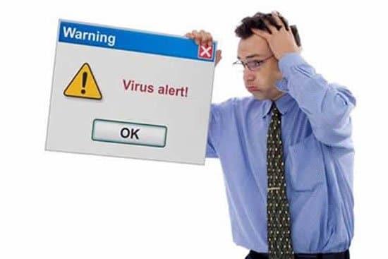 virus-macro- (9)