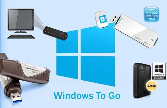 windows-to-go- (18)