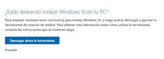 windows-to-go- (7)