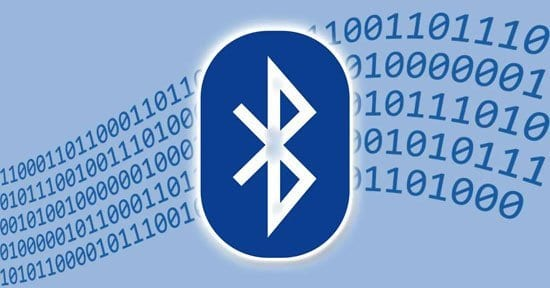 activar-bluetooth-windows-mac-android- (1)