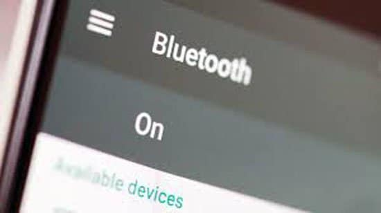 activar-bluetooth-windows-mac-android- (2)