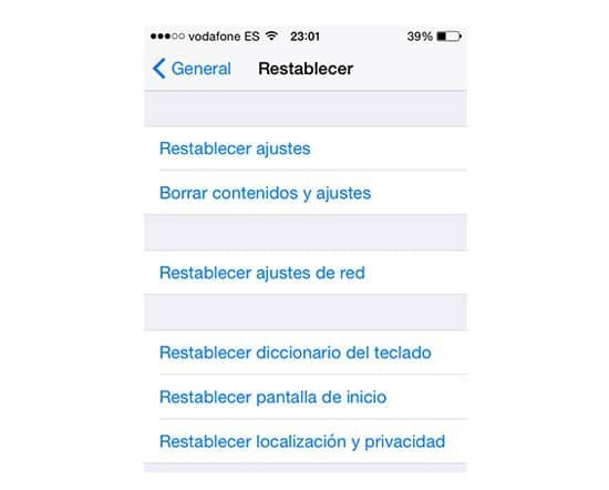 activar-bluetooth-windows-mac-android- (22)