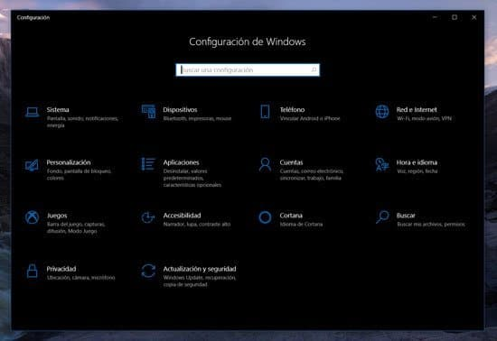 activar-bluetooth-windows-mac-android- (4)