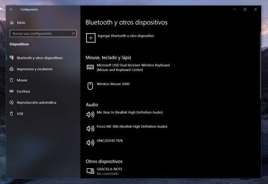 activar-bluetooth-windows-mac-android- (5)