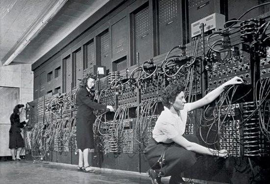 primera-computadora-personal-digital-personal- (10)