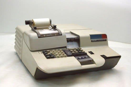 primera-computadora-personal-digital-personal- (12)