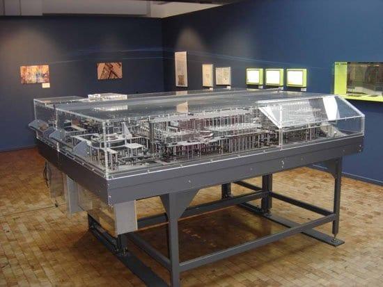primera-computadora-personal-digital-personal- (2)