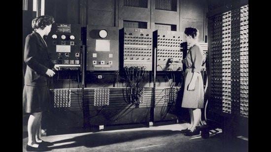 primera-computadora-personal-digital-personal- (6)