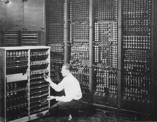 primera-computadora-personal-digital-personal- (9)