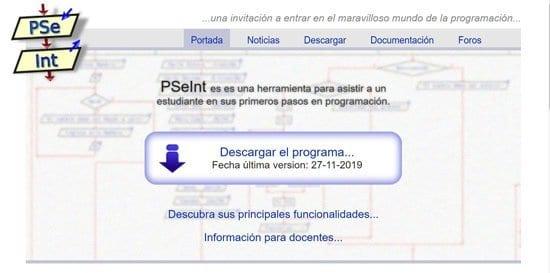 pseudocodigo-con-pseint- (11)
