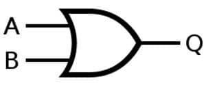puertas-logicas- (4)