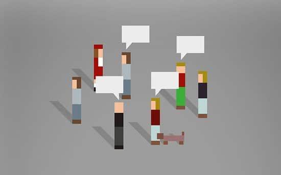 que-es-pixel-art- (10)