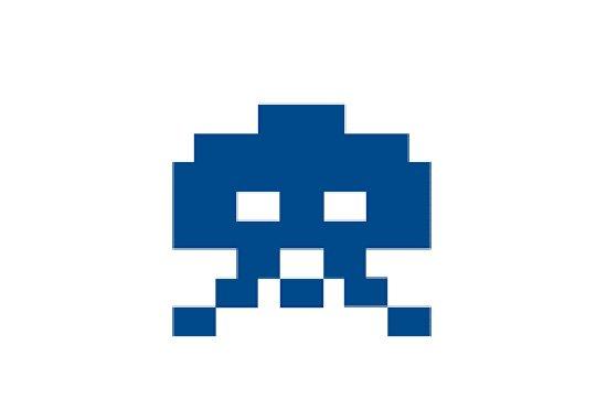 que-es-pixel-art- (12)