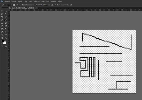 que-es-pixel-art- (20)