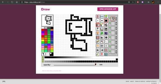 que-es-pixel-art- (28)