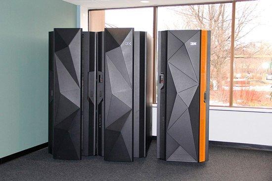 todo-acerca-de-los-mainframes- (1)