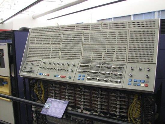 todo-acerca-de-los-mainframes- (4)