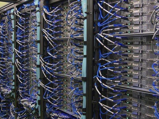 todo-acerca-de-los-mainframes- (5)