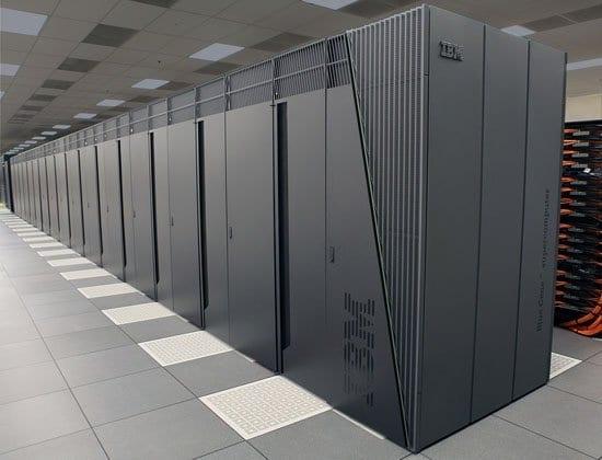 todo-acerca-de-los-mainframes- (7)