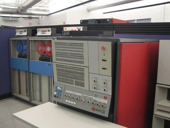 todo-acerca-de-los-mainframes- (8)