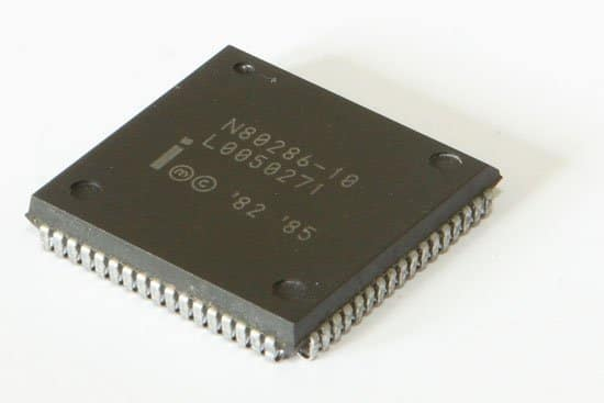 todo-sobre-minicomputadoras- (6)