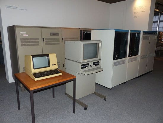 todo-sobre-minicomputadoras- (8)